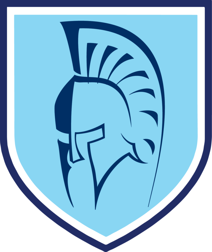 Great Hearts Western Hills School Crest