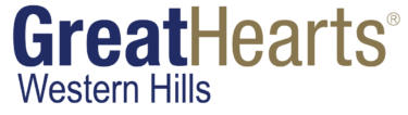 Great Hearts Western Hills, Serving Grades K-7