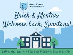 Brick & Mortar Return 14